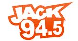 Jack FM