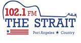Strait 102 KSTI-FM