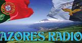 Azores Radio