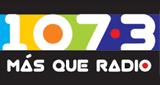 Más Que Radio