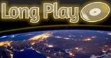 Globe 247 Long Play Radio