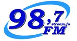 FM98,7