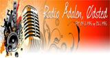 Radio Ådalen