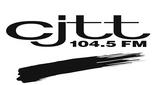 CJTT FM
