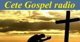 Cete Gospel