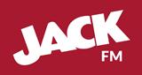 JACKfm (Oxfordshire)