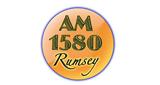 Rumsey Retro