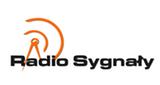 Radio Sygnaly