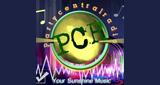 Party Central Radio