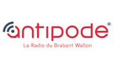 Radio Antipode