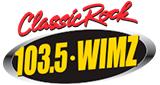 Classic Rock – WIMZ