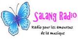 Salang Radio