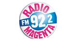 Radio Magenta-inBlu