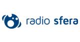 Radio Sfera