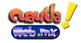 Radio Cuautlaweb