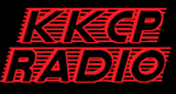 KKCP Radio