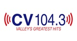 CV 104.3