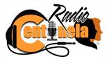Radio Centinela MX