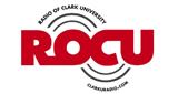 Radio of Clark University