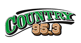 Country 95.3 FM