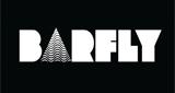 Barfly Radio