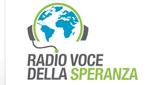 Radio Voce della Speranza Firenze