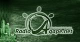 Radio Agape
