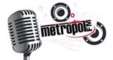 Metropol FM Silivri