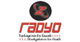 Radyo Z