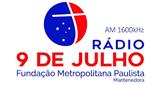 Radio 9 de Julho