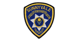Sunnyvale Police and Fire
