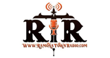 Ramona Town Radio