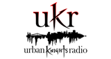 Urban Knights Radio