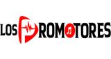 Los Promotores Radio