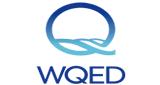 WQED FM