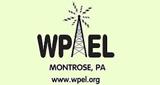 WPEL Radio