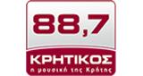 Kritikos 88.7