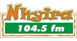 4 Nhyira FM