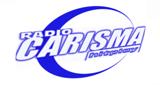 Radio Carisma