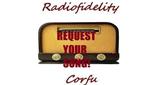 Radiofidelity Corfu