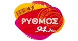 Ρυθμός 94.3 FM