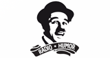 AB Radio Humor