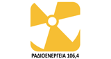 Radioenergeia FM 106.4