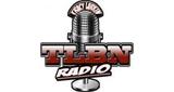 TLBN Radio