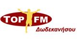 Top FM 102.4