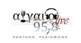 ΑΙΓΑΙΟ LIVE FM