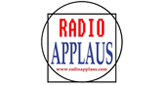 Radio Applaus