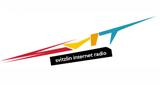 Radio Svit