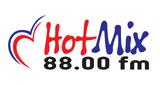 Hot Mix FM 88
