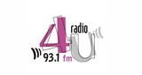 4U Radio